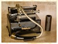 Ediphon-Wax-Cylinder-dictaphone