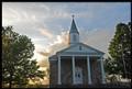 Carpenters Campground Church, Maryville Tn,Steve Willams, build 1924