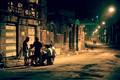 suzhou he2after