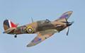 Hawker Hurricane MkI