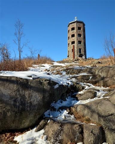 Enger Tower 04