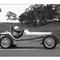 MG Racer Special