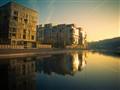 Lyon, Confluence - France