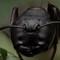carpenter ant-