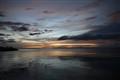 Baybay Sunset