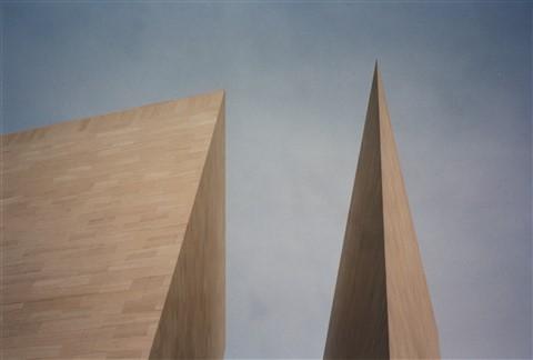 D.C. corners