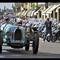 1000 Miglia - Bugatti Type 35