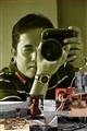 Me & My NikonD90
