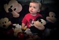 Maddon and Mickeys