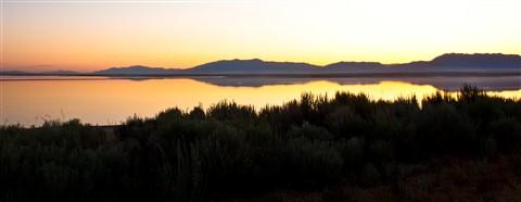 Utah landscape2-4