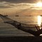 Img2011-07-14-193609-Fisher Bay