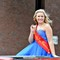 Comal County Fair Princess 2014