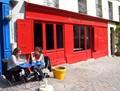 Cafè de Paris