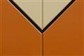 Concrete Envelope