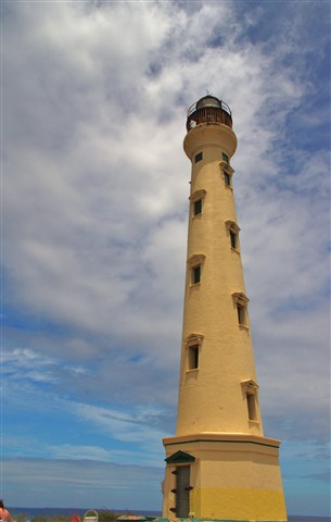Aruba 2