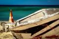 boat_grand_turk