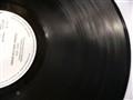 Vinyl Tubular Bells