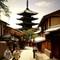 Nostalgic Kyoto