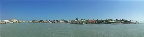1-Belize2