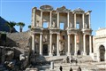 The Celsus Library
