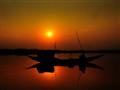 Dusky Reflection......