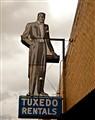 Tuxedo Rentals , St. Louis,  USA