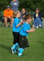 U8 Soccer
