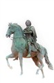 Louis XIV Lyon France