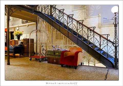 rotterdam_hotel_ny9