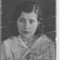Young Dorothy Photo