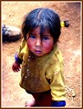 Chiquita en Peru