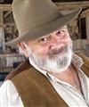 Cowboy Buddy