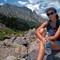 Hiking Partner Corsica - Vallee de la Restonica