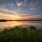 Barrington Sunrise