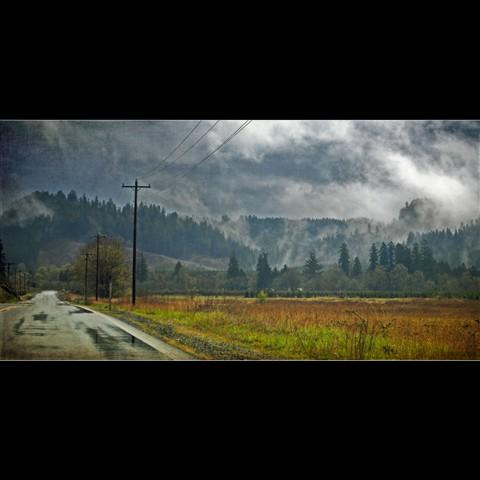 Oregon mountains vFramed_DPR