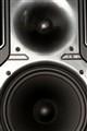 SoundSystems_FV31380