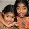 Apu_Aathmika_SchoolTrip_Bday_2011 325