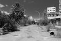 "Varosha ""Ghost Town"" North Cyprus"