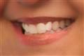 Smile!_