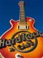 Vegas guitar
