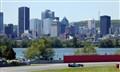 Grand Prix du Canada-Montreal