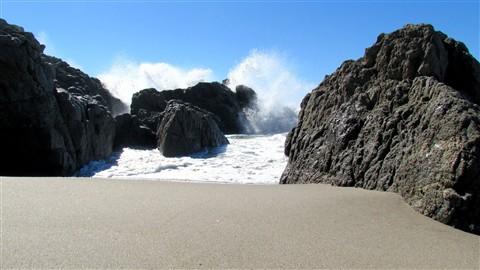 2012-11-05 LA Trip Day 5 091
