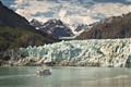 Margerie Glacier & Tarr Inlet