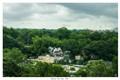 Atlanta City View, USA