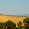 Toscane (347)