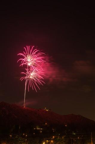 mt rub fireworks (1 of 1)-9