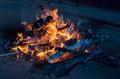 Last Fire