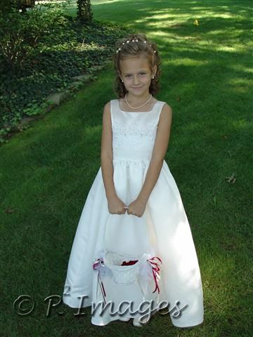 030906 Rachel in dress develop