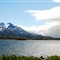 Carcross to Skagway (259)