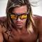 Remco Vd Berg Kitesurfing Instructor Aruba